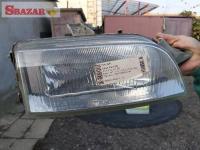 Svetlo na Fiat Punto 260418