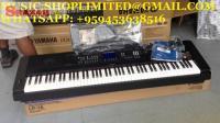Predaj nová Korg Pa4X, Motif XF8, Roland Fantom-X 260443
