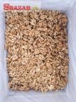 vlašské orechy z Ukrajiny veľkoobchod
