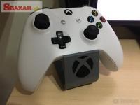 Predám držiak na Xbox One ovladač 260678