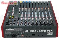 Allen & Heath Zed 12 FX 260850