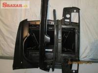 Prodám ND na karosérie Škoda Favorit 260858