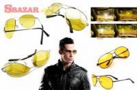 Ochranné okuliare pre šoférov 260873