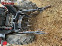 Malotraktor Goldoni Base YBce33/2i00i