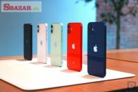 Brand new Apple Iphone 11 & Iphone 12 Wholesale &