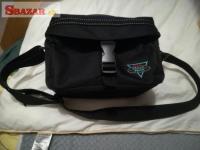 Predám tašku na kameru 261446