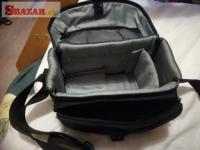 Predám tašku na kameru 261447