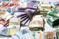 Globálna finančná služba
