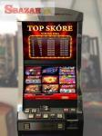 Zábavný automat