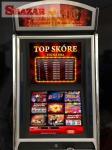 Nevýherný automat