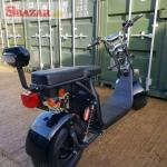 3000 Watts Newest fat Tyre Citycoco Electric Scoot 262084