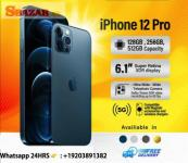 New Sealed iPhone 12 and iPhone 12 Pro  + Extra fr 262213
