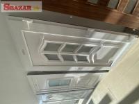 Predám nové plastové vchodové dvere AUSBACH 262464