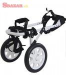 Invalidní vozík pro mačku, nebo psa. 262539