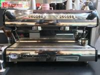 Predám profesionálny kávovar FIOREZENTO VENEZIA