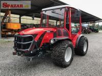 Ant.onio Carr.aro TTR 7c80c0R traktor