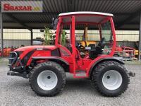 Ant.onio Carr.aro TTR 7c80c0R traktor 262715