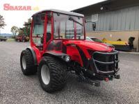 Ant.onio Carr.aro TTR 7c80c0R traktor 262716