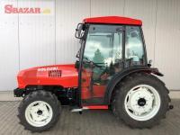 Goldoni EN.ERGY 8cTc0, rok 2016  traktor 262721