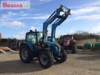 LAND.INI PO.WERMAX 14c5T,   traktor 262727