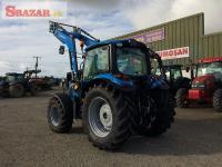 LAND.INI PO.WERMAX 14c5T,   traktor 262728