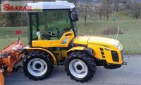 Pasq.uali Eos V 5.6c5D, rok: 2016,,  traktor 262733