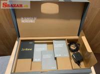 Notebook Asus VivoBook 15 X510QR-EJ093T sivý 262901