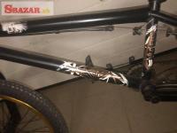 BMX HARO 263028