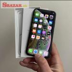 Iphone xs 64 gb