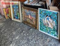 Prodám obrazy 263090