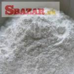 Nembutal Pentobarbital Sodium na predaj bez lekár 263216