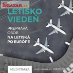 TAXI NA LETISKO KRAKOW 263503