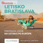 TAXI NA LETISKO KRAKOW 263504