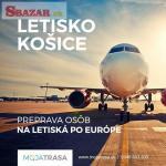 TAXI NA LETISKO KRAKOW 263506