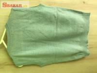 Predám chlapčenskú vestu z kvalitnej pleteniny 263702