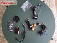 2din radio android BMW E39/E38/ E53 X5 263812