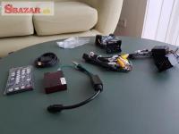 2din radio android BMW E39/E38/ E53 X5 263813
