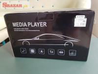 Mercedes A,B, Vito, Viano,Sprinter VW Crafter 263830