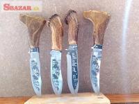 Nože 264104