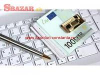 Finanční pomoc na pojištění za 17 hodin