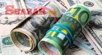seriózní nabídka půjčky