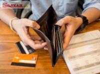 ULTRA BANK oferuje finansowanie online 266224