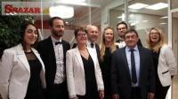 Die ULTRA BANK bietet Online-Finanzierungen