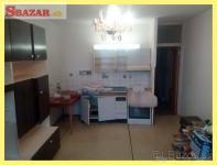 Vypratávanie bytov, odvoz starého nábytku