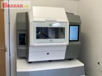 IVOCLAR VIVADENT PROGRAMILL PM7 DENTAL MILLING MAC