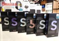 Ponuka pre Apple iPhone Samsung Galaxy a mnoho ďa 267157