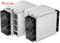 Antminer S19 Pro 110Th/s - Free Shipping   50% On