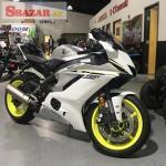 Racing Motorcycles 400cc Whatsapp:+17179648065