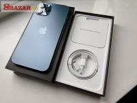 Apple iphone 11 pro max /WHATSAPP:+12176066917