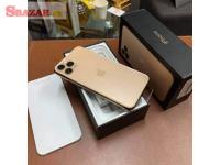 Apple iPhone 12 Pro max $500/Sony PlayStation 5 $3 268156